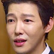 Jung Yeon-Woo