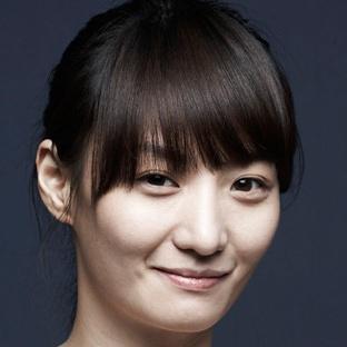 Eun-ji Jo Nude Photos 19