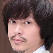 Yuukai Houtei-7 Days-Ryuhei Maruyama.jpg