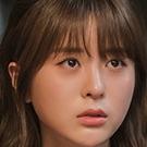 Kim Nu-Ri