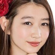 Back Street Girls-Natsumi Okamoto.jpg