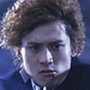 Battle Royale-Masanobu Ando.jpg