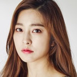 Beautiful Mind (Korean Drama)-Park Se-Young.jpg