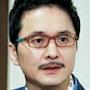 Big-Kim Hyun-Sung.jpg