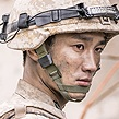 Descendants of the Sun-Ahn Bo-Hyun.jpg