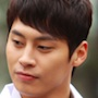 Five Fingers - Korean Drama-Jung Eun-Woo.jpg