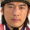 Great Queen Seondeok-Park Jeong-Cheol.jpg