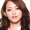 Hana Kimi-Mayuko Iwasa.jpg