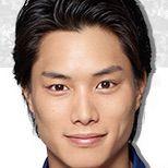 Heat (Japanese Drama)-Nobuyuki Suzuki.jpg