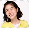 - Hilarious_Housewives-Eun-Kyeong_Shim