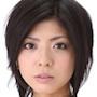 For Loves Sake (Koi no Shizuku) - AsianWiki