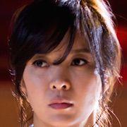Hyde Jekyll, Me-Shin Eun-Jung.jpg