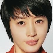 Hyena (2020)-Kim Hye-Soo.jpg