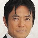 Isan Souzoku-Ikkei Watanabe.jpg