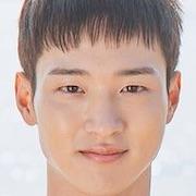 Just Dance-Jang Dong-Yoon.jpg