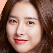 Love is Annoying But I Hate Being Lonely-Kim So-Eun.jpg