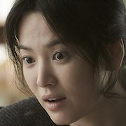 My Brilliant Life-Song Hye-Kyo.jpg