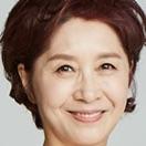 My Golden Life-Kim Hye-Ok.jpg