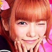 Nise-Koi-Haruka Shimazaki.jpg