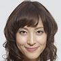 Perfect Son-Anju Suzuki.jpg