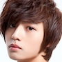 Pure Love - Korean Drama-Jin Woo.jpg