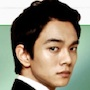 Que Sera Sera-Lee Gyu-Han.jpg