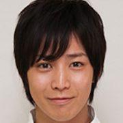 Saki-Kenta Kamakari.jpg
