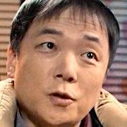 Bae Sung-Il