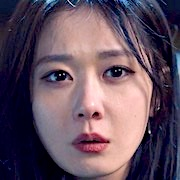 Sell Your Haunted House-Jang Na Ra.jpg