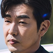 The Road- The Tragedy of One-Lee Jong-Hyuk.jpg