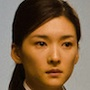 The Scent (Korean Movie)-Cha Soo-Yeon.jpg