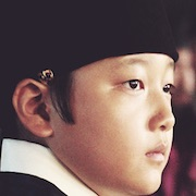 The Throne-Lee Hyo-Je.jpg