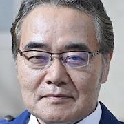 Time Limit Investigator 2019-Ryo Iwamatsu.jpg