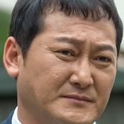 Vagabond (Korean Drama)-Jeong Man-Sik.jpg