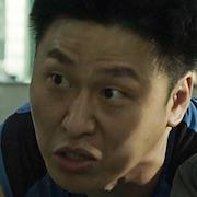 Veteran-Oh Dae-Hwan.jpg