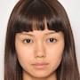 Woman - Japanese Drama-Fumi Nikaido.jpg