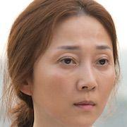 Yong-Pal-Kim Na-Woon.jpg