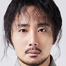 Bossam- Steal the Fate-Jung Il-Woo.jpg