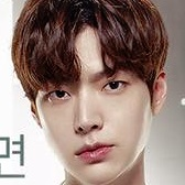 Cinderella With Four Knights-Ahn Jae-Hyeon.jpg