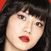 From Today, It's My Turn!! (Japanese Movie)-Yumi Wakatsuki.jpg
