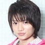 Future Diary (Mirai Nikki)-Fuma Kikuchi.jpg