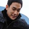 Kim Soo-Hyun
