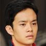 Hi wa Mata Noboru-Sosuke Ikematsu.jpg