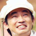 Kikis Delivery Service-Hiroshi Yamamoto.jpg