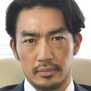 Last Chance-Ryohei Otani.jpg
