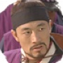 Lee San, Wind of the Palace-Seo Beom-Sik.jpg