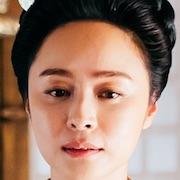 Moon Lovers-Woo Hee-Jin.jpg