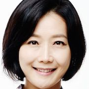 My Mother Is a Daughter-In-Law-Lee Jin-A.jpg