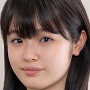 Omameda Towako to Sannin no Motootto-Hana Toyoshima.jpg