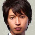 Otenki Onneesan-Tadayoshi Okura.jpg